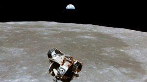 ลึกลับ ! นาซาเปิดเทปบันทึกเก่าแก่ แว่วเสียงดนตรีปริศนาจาก 'ดวงจันทร์' (ชมคลิป)