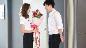 19 ตำนานความเชื่อ เกี่ยวกับความรัก จาก 10 มหาวิทยาลัยไทย