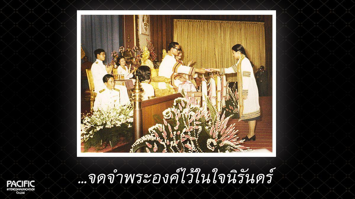 40 วัน ก่อนการกราบลา - บันทึกไทยบันทึกพระชนชีพ