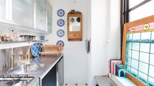 ทิปส์ดีๆ ในการ ย้ายบ้าน และ การจัดการพื้นที่ เมื่อต้องมาอยู่ในห้องที่ขนาดเล็กลง