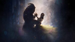 รีวิว Beauty and the Beast : โฉมงาม กับ เจ้าชายอสูร