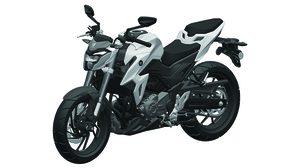 Suzuki เล็งปล่อย Suzuki Gixxer 250 ลงตลาดอินเดียในปี 2019