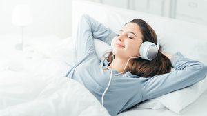 ดนตรีบำบัด แท้จริงแล้ว ใช้รักษาโรคได้จริงหรือ?