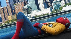 เจรจาขั้นสุดท้ายกับทีมเขียนบทและผู้กำกับ ใกล้เปิดกล้องถ่ายทำ Spider-Man ภาคต่อ