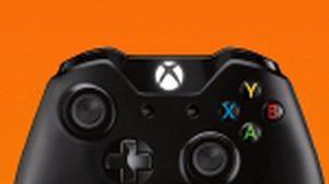 เทคนิคดูแลทำความสะอาดจอย Xbox และ PlayStation