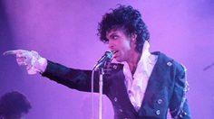 5 ผลงานการแสดงของ Prince! ศิลปินผู้ที่ไม่ได้มีดีแค่ด้านเพลงด้านเดียว