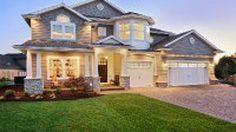 ร้อนนี้หมดกังวล กับ 3 วิธีทำให้ บ้านคุณเย็นสบายขึ้นกว่าเดิม