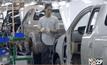 พิษเศรษฐกิจกระทบการจ้างงานผลิตรถยนต์