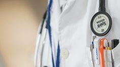 รวมรายชื่อ โรงพยาบาลที่มีจิตแพทย์ ในเขตกรุงเทพฯ