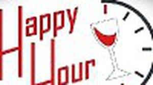 Let?s Chill ณ จัสมิน สเตชั่นในบรรยากาศนั่งชิวสบายสไตล์คนชอบดื่ม