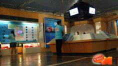 พิพิธภัณฑสถานแห่งชาติ สุพรรณบุรี แหล่งเรียนรู้ชาวสุพรรณฯ