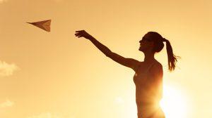 10 สิ่งควรทำ หากการ ตัดใจ จากคนรัก มันช่างทรมานสำหรับคุณ