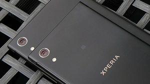หลุดสเปค Sony Xperia XA2 Ultra รุ่นจอใหญ่ สำหรับคนไม่ชอบจอ 18:9