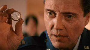 เมื่อนักแสดงท็อปลิสต์ของฮอลลีวูด ต้องมาอยู่ในหนังตลก(ที่ไม่)กะโหลกกะลา: Balls of Fury