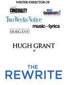 The Rewrite เขียนยังไงให้คนรักกัน