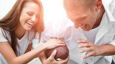 เอียงหูมาฟัง! 5 สิ่งที่ผู้ชายคาดหวัง ในความสัมพันธ์จากคุณ