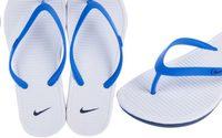 Nike Solarsoft Thong II รองเท้าแตะดีไซน์เรียบๆ แบบคุ้นเคยกับคนไทย