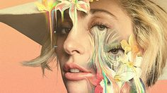 เทศกาลหนังนานาชาติโตรอนโต้ เตรียมจัดรอบพรีเมียร์สารคดี Lady Gaga