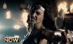 แฟน DC เตรียมเฮ หนังแอนิเมชั่น Justice League Dark มาแน่ปีหน้า