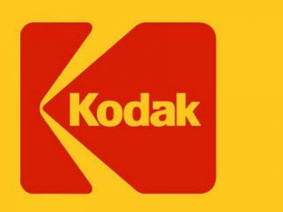 อาจเพราะเป็นแบบนี้...โกดัก (Kodak) ในอดีตเคยรุ่งเรือง ทำไมกลายเป็นตำนาน