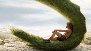 """""""มังกร"""" นานาสายพันธุ์ที่คุณสามารถพบได้ในภาพยนตร์"""
