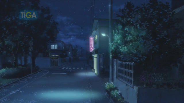 แคลนนาด Clannad EP. 1/3