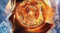 เควิน ไฟกี เผย ภาคต่อ Doctor Strange ทำแน่!! แต่(จะทำ)เมื่อไรนั้น ไม่ใช่เร็ว ๆ นี้อย่างแน่นอน