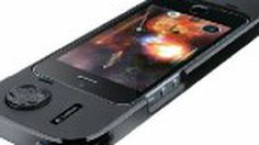 Logitech ส่ง Logitech PowerShell จอยเกมส์สำหรับ iPhone
