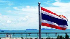 รัฐบาลอังกฤษ เผย 5 ข้อควรระวังก่อนมาเมืองไทย