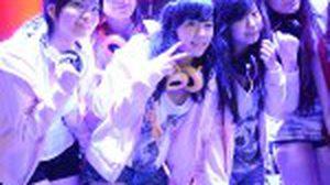 Girlaxy ทีม HoN สาวหน้าตาดี จากสิงคโปร์