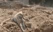 กัวเตมาลายุติค้นหาผู้รอดชีวิตโคลนถล่ม
