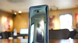 HTC อาจเปิดตัว U11 Plus หน้าจอ 6 นิ้วดีไซน์ไร้ขอบช่วงปลายปีนี้