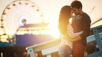 5 ระดับความรัก คู่รักส่วนใหญ่มักตกม้าตาย ตั้งแต่ระดับที่ 3 ใช่คุณหรือเปล่า?