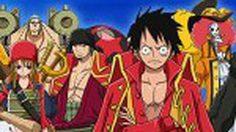 King of Pirate: ราชาโจรสลัด เกมส์ Turn-Based จาก One Piece