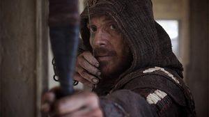 บัญญัติ 3 ข้อที่เหล่ามือสังหารต้องยึดถือ! ในคลิปล่าสุดจาก Assassin's Creed
