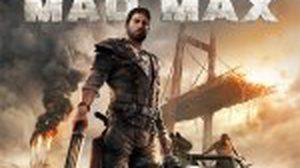 Mad Max เกมส์แอคชั่นสุดบ้า-สุดคลั่ง-สุดโหด