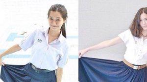 11 ดารา-ศิลปินคนดังสมัยคอซอง น่ารักไม่เปลี่ยน