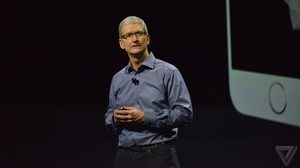 ไม่จบแน่!! Apple ถูกกลุ่มผู้ใช้ iPhone ในอเมริกาฟ้องแล้ว หลังยอมรับแอบลดความเร็ว iPhone รุ่นเก่าลง