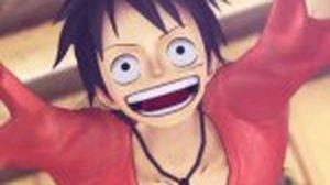 One Piece: Pirate Warriors 3 กับการผจญภัยครั้งใหม่ของลูฟี่