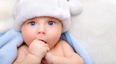พัฒนาการทารก 1 เดือน เป็นอย่างไร?