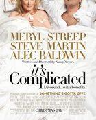 It?s Complicated รักวุ่นวาย หัวใจสับราง