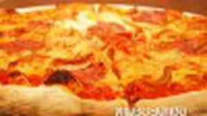 Pizza Big ร้านพิซซ่าไซส์ใหญ่ที่สุดในพัทยา