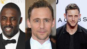 จับกระแสโลกออนไลน์! ใครจะเป็น 007 คนต่อไป?