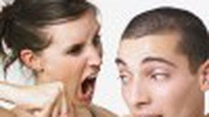 10 เหตุผล ที่ ผู้ชาย บอกเลิก ผู้หญิง!