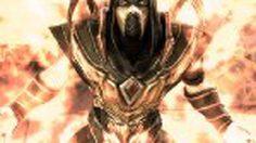 ตัวเอก Mortal Kombat เข้าสังเวียน Injustice: Gods Among Us