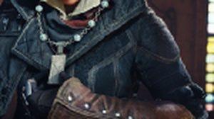 """ลือ! Assassin's Creed: Syndicate เล่นตัวละคร""""ข้ามเพศ""""ได้ด้วย"""