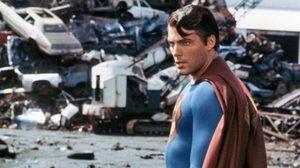Superman (Evil Version) สินค้าพิเศษจาก Toy Fairs Exclusive 2013