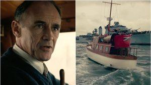 กูรูประวัติศาสตร์เผย Dunkirk จับภาพเหตุการณ์ได้สมจริงเกือบทุกช็อต!