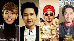 รวมนักร้องไทยที่เคยคว้ารางวัลเพลงเอเชี่ยนสุดฮอต MAMA มาครอง!