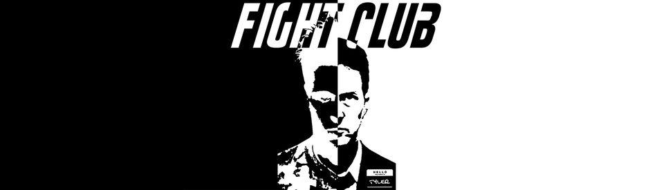 Fight Club ดิบดวลดิบ